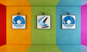 C & L Services Decorating