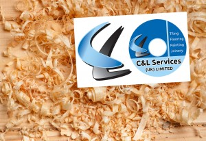 C & L Services Joinery
