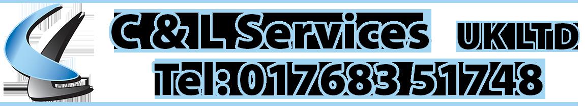 C & L Services UK LTD
