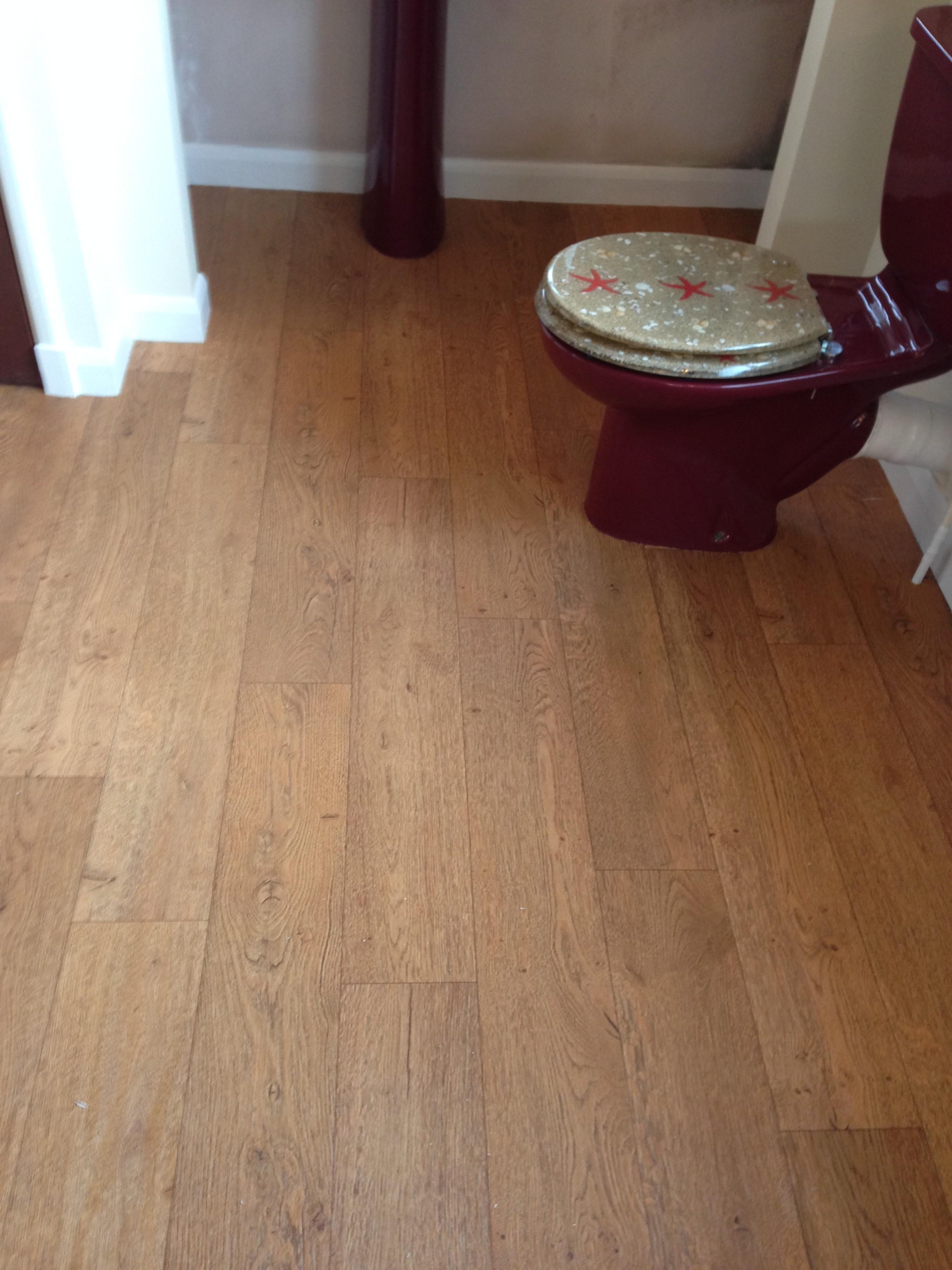 Murton Flooring
